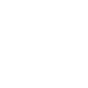 SUNSET音楽室 Sticky Logo Retina