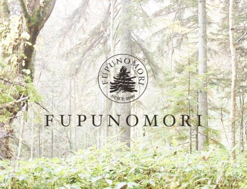 fupunomori お取り扱いスタート。