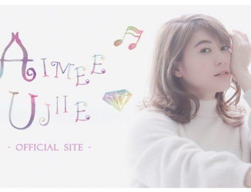 氏家エイミー  LIVE配信 from 鶴ヶ城(会津若松)